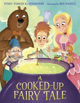 A Cooked-Up Fairy Tale