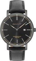 Gant - Horloges - Heren - NASHVILLE_GT006022