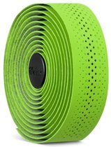 Fizik Stuurlint Tempo Microtex Bondcush Soft 3Mm Groen
