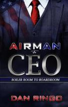 Airman to CEO
