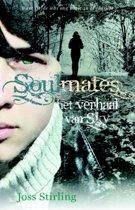 Soulmates - het verhaal van Sky