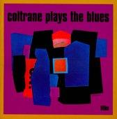 Coltrane Plays the Blues (HQ 2LP 45rpm)
