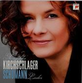 Schumann Songs