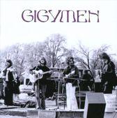 Gigymen