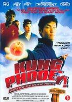 Kung Phooey (dvd)