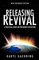 Releasing Revival