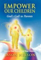 Empower Our Children
