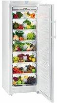 Liebherr B 2756-21 - Kastmodel koelkast