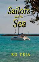 Sailors and the Sea