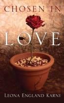 Chosen in Love