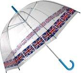 Engeland Koepel Paraplu