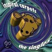Inspiral Carpets - Singles