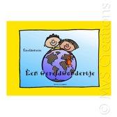 Een Wereldwondertje Eiceldonatie