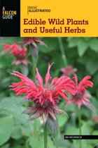Basic Illustrated Edible Wild Plants and Useful Herbs