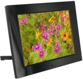 Telefunken TF 82 Digitale Fotolijst 8 inch (20,3 cm)