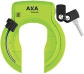 Axa Defender Ringslot - ART2 - Groen