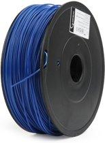 Gembird3 FF-3DP-ABS1.75-02-B - Filament (600 g) ABS, 1.75 mm, blauw