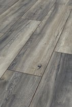 Kronotex Laminaat Harbour Oak Grey D3572