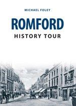 Romford History Tour