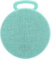 Sundaze - Bluetooth Speaker - 3 Watt - Mintgroen