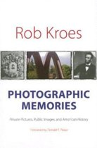 Photographic Memories
