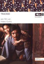 Tracked (dvd)