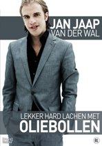 Jan Jaap Van Der Wal - Lekker Hard Lachen met Oliebollen