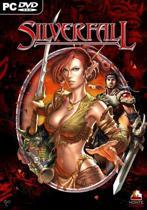 Silverfall - Windows