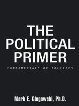 The Political Primer