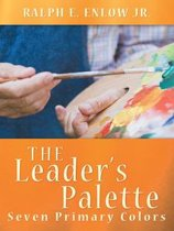 Download ebook The Leader's Palette the cheapest