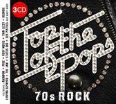 Top of the Pops: '70s Rock