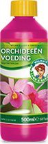 Wilma Orchidee 500 ml