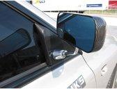 Autostyle Sportspiegels F1 Manueel Met 2 Stuks Carbon