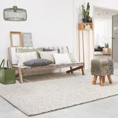 Home Collection Sten 125 200x300
