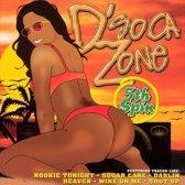D'Soca Zone 5th Spin