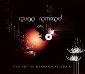 Reuge Remixed
