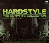 Hardstyle: The Ultimate Collection 2008, Vol. 1