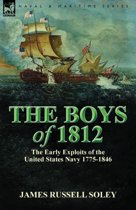 The Boys of 1812