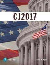 CJ 2017