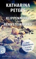 Klippenmord und Bernsteinmord