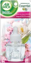Airwick Magnolia And Cherry Blossom Refill 20ml