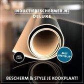 Inductie Beschermer Lepels (90x52cm)