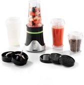 Princess Mini Blender 212065
