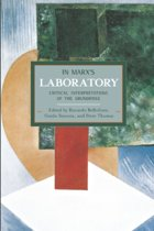 In Marx's Laboratory