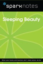 Sleeping Beauty (SparkNotes Film Guide)