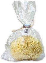 natuurlijke spons 9-10 cm