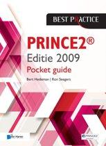 Prince2™  Editie 2009