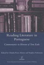 Reading Literature in Portuguese