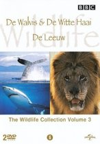 BBC: The Wildlife Collection - Volume 3