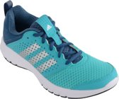 adidas madoru 2 m dames online kopen
